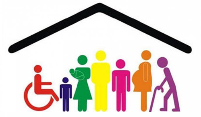 Assistência Social e Emater promovem reunião de planejamento com lideranças do interior