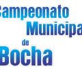Campeonato-de-bocha-colinas1