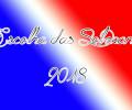 maior_soberanas_2018_site