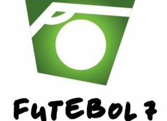 CAMPEONATO MUNICIPAL DE FUTEBOL SETE ED 2019 TAÇA SICREDI