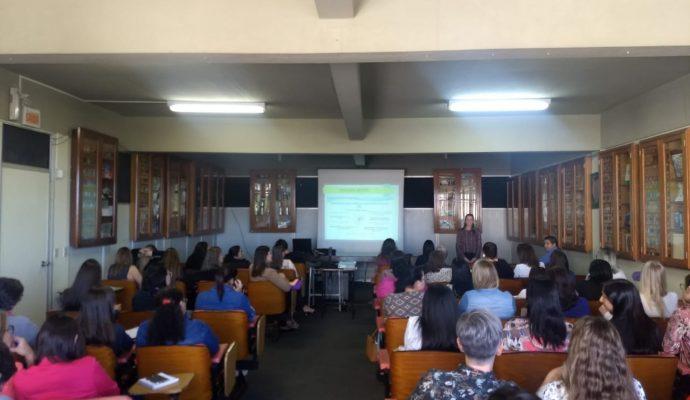 Programa Saúde Na Escola PSE