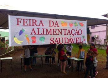 Programa Saúde na Escola: construindo espaço de promoção de saúde