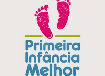 PROGRAMA PRIMEIRA INFÂNCIA MELHOR (PIM)