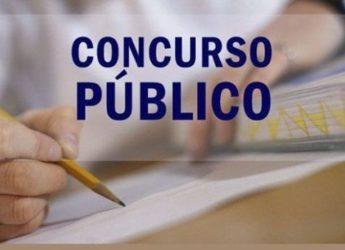 EDITAL DE HOMOLOGAÇÃO DO RESULTADO FINAL DO CONCURSO PÚBLICO DE PROVAS E TÍTULOS ORIGINADO PELO EDITAL Nº 01, DE 25 DE OUTUBRO DE 2019