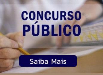 CONCURSO PÚBLICO DE PROVAS E TÍTULOS  N O VO XINGU /RS EDITAL Nº 01/2019