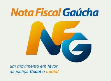 Nota Fiscal Gaúcha- Extração Municipal