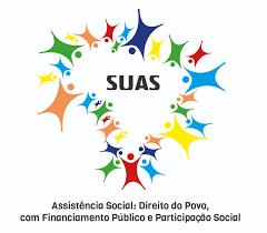VI Conferência Municipal de Assistência Social de Novo Xingu